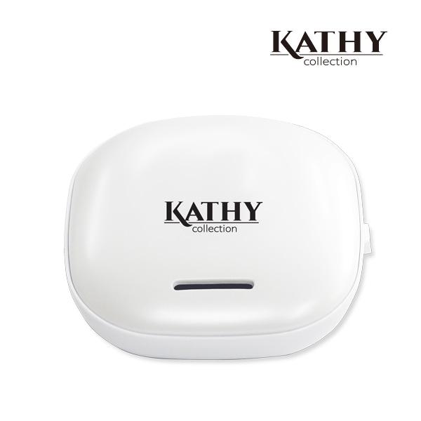 [KATHY]캣티컬렉션 차량용 디퓨져&공기청정기