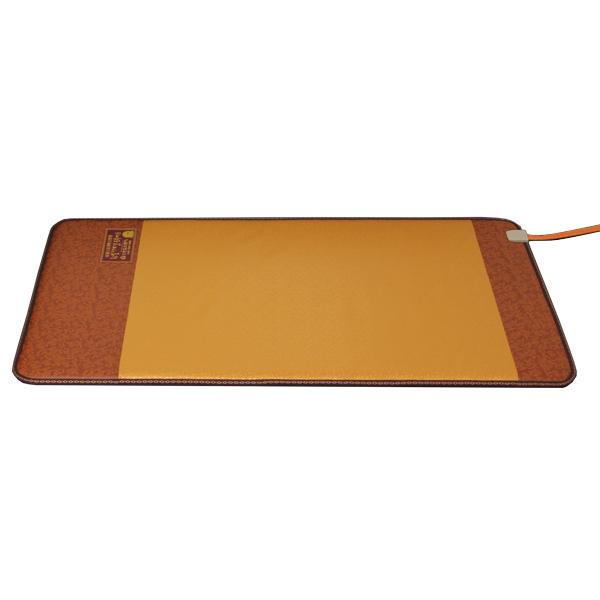 [HANIL] 한일 채송화 온수매트 1인용 UCW-LWT900