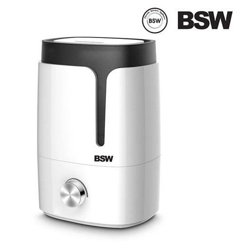 BSW 초음파 가습기 BS-15025-HMD