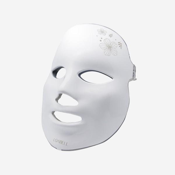 [제스파] 로아벨 LED마스크 클라떼 LO1035